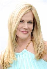 Kimberly Meredtih