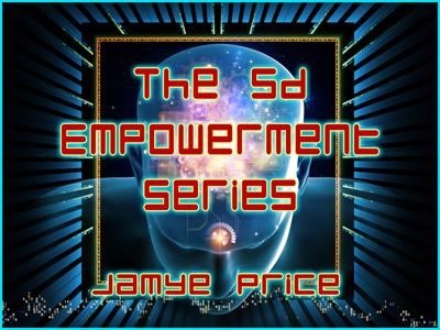 5D-Empowerment-Series-Jamye-Price