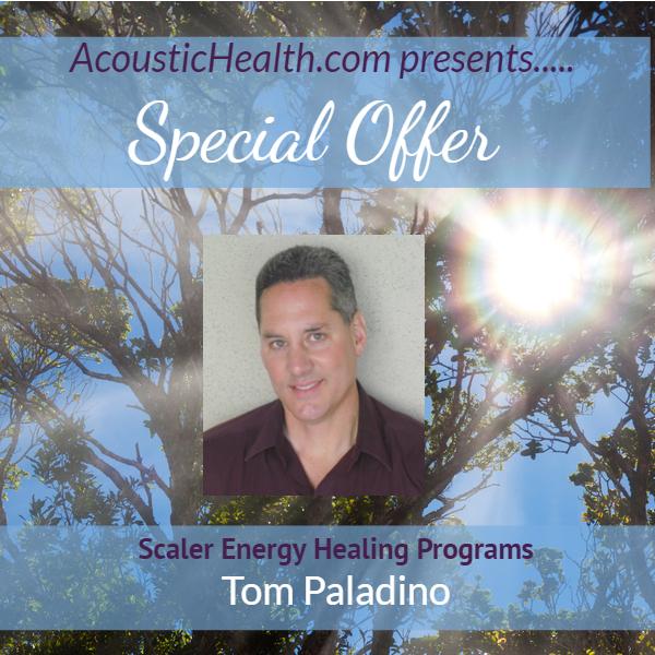 SO Tom Paladino