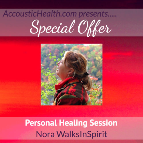 SO-Nora-WalksInSpirit