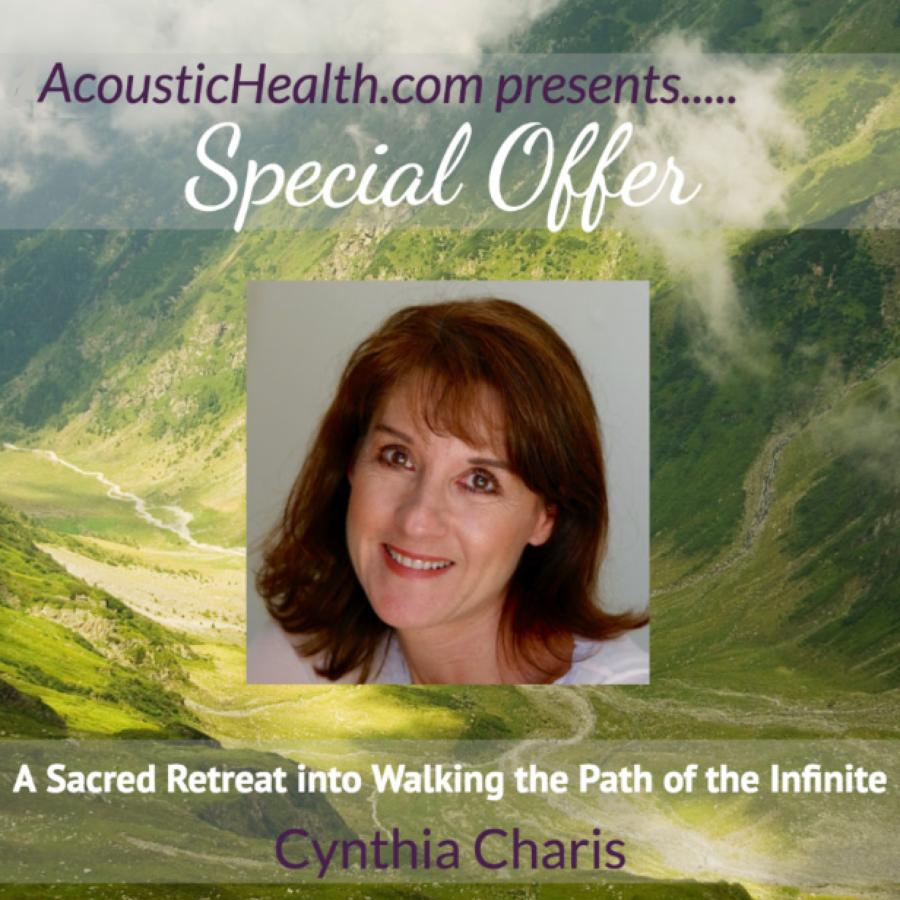 Cynthia-Charis-A-Sacret-Retreat