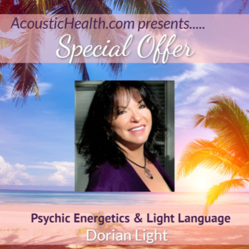 Dorian-Light-Psychic-Energetics
