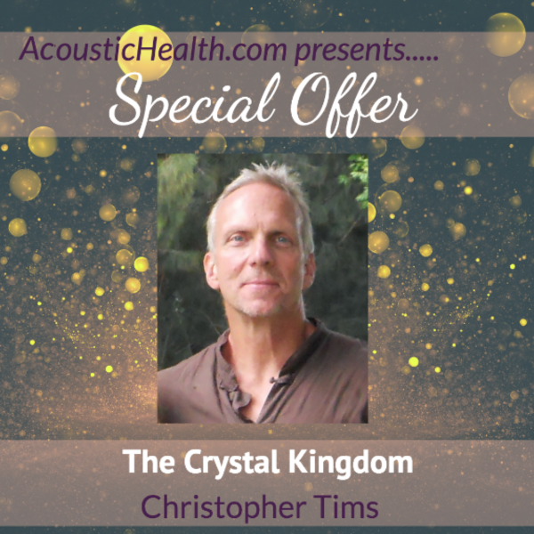 Christopher-Tims-The-Crystal-Kingdom