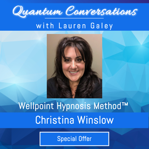 SO-Christina-Winslow-Wellpoint
