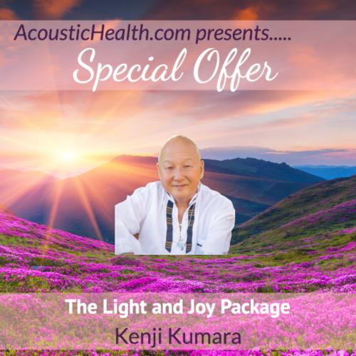 Kenji-Kumara-The-LIght-and-Joy