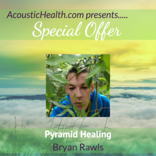 SO-Bryan-Rawls-Pyramid-Healing