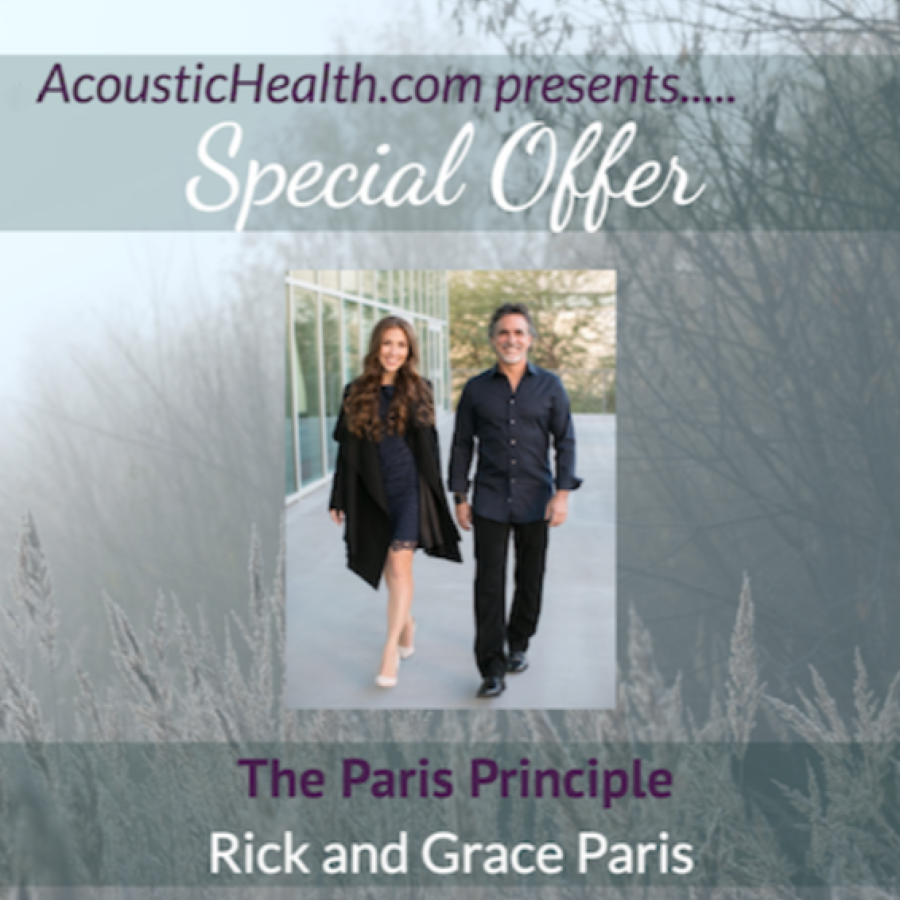 Rick-and-Grace-Paris-Paris-Principle