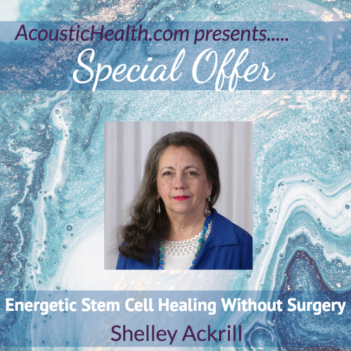 Shelley-Ackrill-Energetic-Stem-Cell