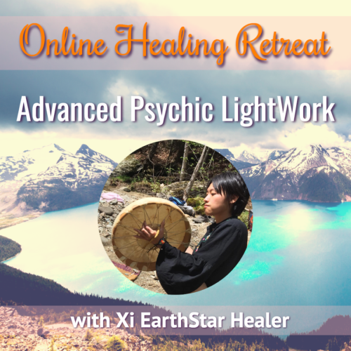 OHR Xi EarthStar Healer 11.2018 (2)