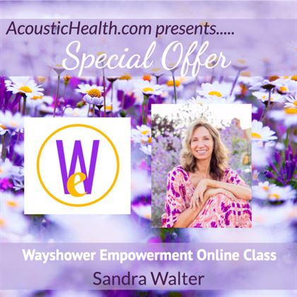 SO-Sandra-Walter-Season-19