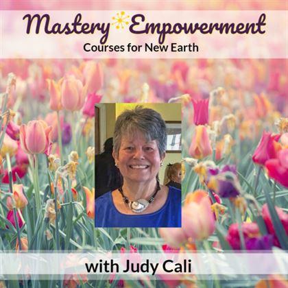 MEC Judy Cali RE
