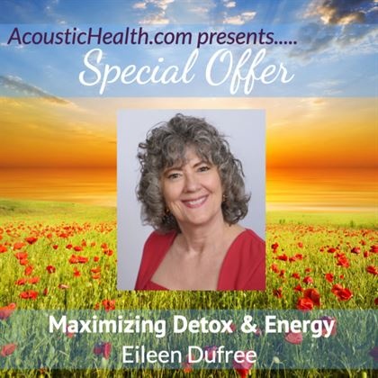 SO-Eileen-Dufree-Maximizing-Detox