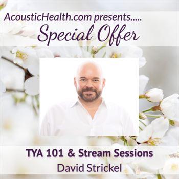 SO-David-Strickel-TYA-101-Stream-Sessions