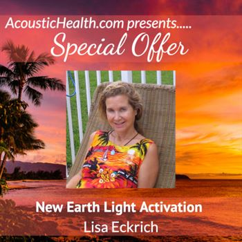 SO-Lisa-Eckrich-New-Earth-Light-Activation.jpg