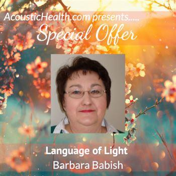SO Barbara Babish Language of Light