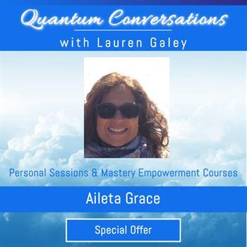 SO-Aileta-Grace-Sessions-Courses-12.58.44-PM