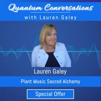 SO-Lauren-Galey-Plant-Music