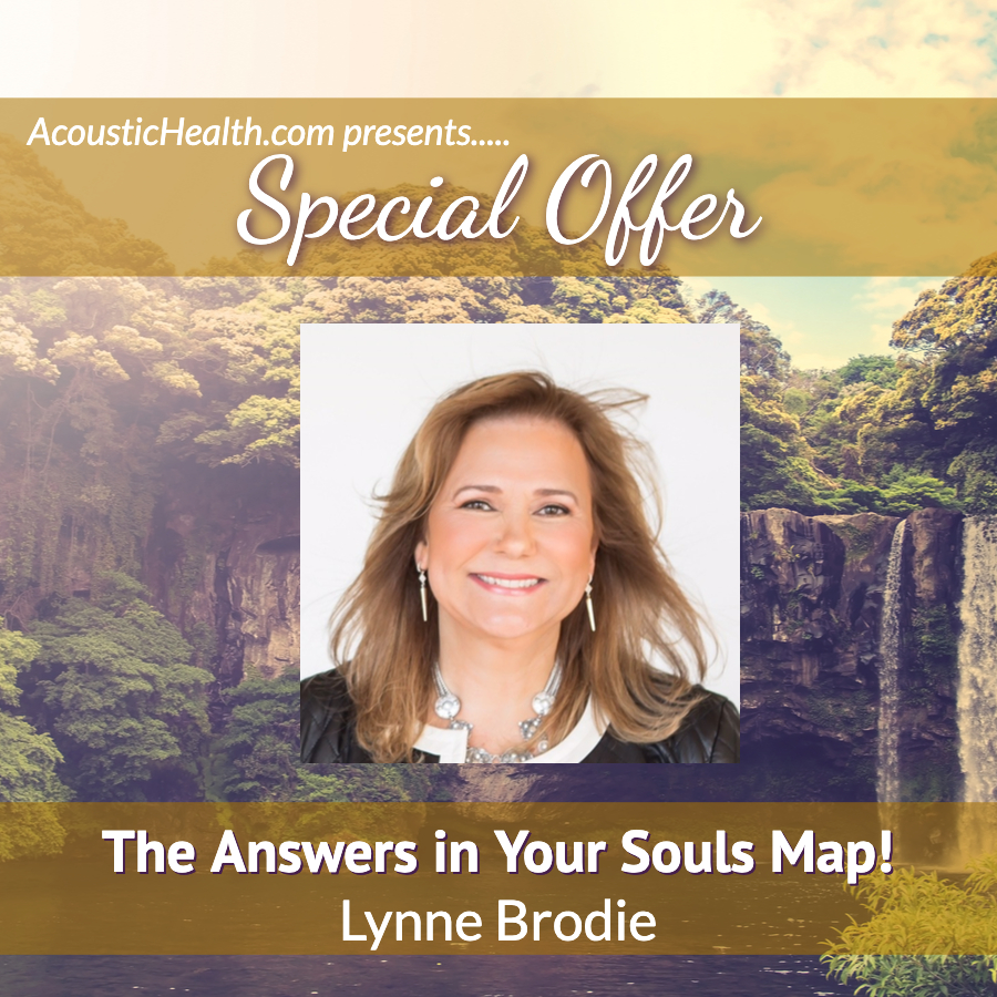 SO Lynne Brodie