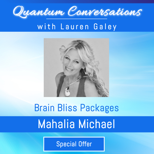 SO-Mahalia-Michael-Brain-Bliss-1