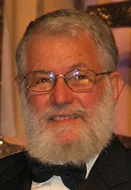 Glen T Martin Ph.D